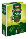 Čočka zelená francouzská PREMIUM - krabička 400 g