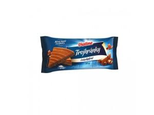 355-1_dialine-trojhranky-cokoladove
