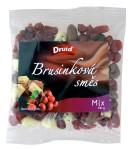 Brusinková směs (ČR) 100 g DRUID