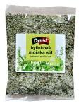 Bylinková sůl 250 g DRUID