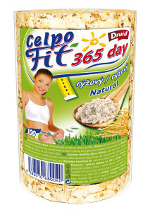 Celpo-Fit-Druid-365-Day-Rýžové-Natural-100-g.jpg