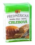 Chlebová mouka žitná tmavá