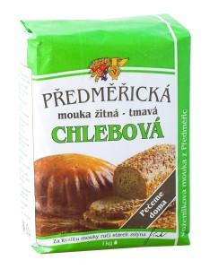 Chlebová-mouka-žitná-tmavá-500-g2.jpg