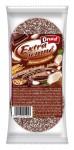 Extra Jemne kakaová poleva a kokos70 g