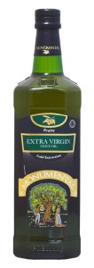 Extra-Virgin-Olive-Oil-1-l.jpg