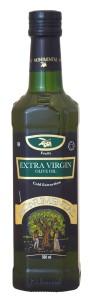 Extra-Virgin-Olive-Oil-500-ml.jpg