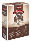 Fazole Black Eye - krabička 380 g