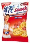 Fit Snack - Slanina 50 g DRUID nový