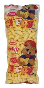 Flippy_snack_250g_bez3D_preview