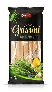 Grissini rozmarýn DRUID 90 g