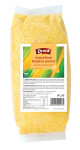 Kukuřičná krupice jemná 450 g DRUID