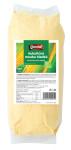 Kukuřičná mouka hladká 450 g DRUID
