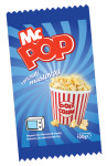 Pop corn MC POP máslový 100g