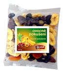 Ovocné pokušení 200 g DRUID (2)