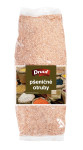 Pšeničné otruby 200 g DRUID