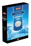 Rýže Carnaroli - krabička 400 g