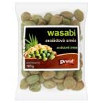 Směs WASABI 100 g DRUID