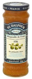 St. Dalfour Fík 284 g