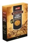 Třtinový cukr Coffee Crystal PREMIUM 350 g (krabička) DRUID