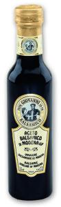 Balsamikový ocet z Modeny 250 ml