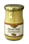 Dijonská hořčice 210 g
