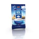 Mořská sůl hrubozrnná 1 kg