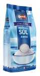 Mořská sůl jemná sůl 1 kg DRUID