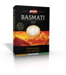 Rýže Basmati 400 g