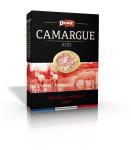 Rýže Camargue 400 g
