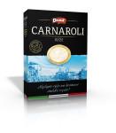 Rýže Carnaroli 400 g