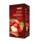 Ovocný čaj horké jablko 40 g