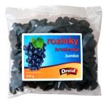 Rozinky Thomson JUMBO 200 g DRUID