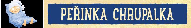 postavicka_perinka_chrupalka