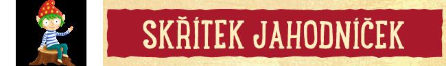 postavicka_skritek_jahodnicek