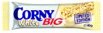 CORNY BIG White 40 g