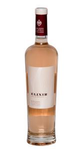 Elixir rosé
