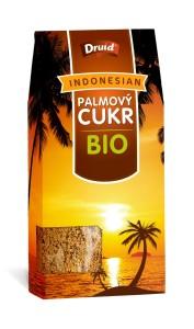 palmovy-cukr-bio-krabicka-150-g