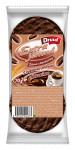 ejch-zitne-s-kavovinovo-kakaovou-polevou-70-g-druid