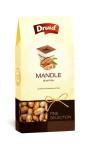 Mandle tiramisu (krabička) DRUID 80 g