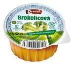 Veg. pomazánka s brokolicí DRUID 100 g