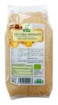 BIO cukr třtinový (sáček) DRUID 500 g