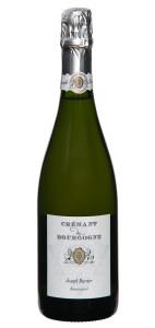 Crémant de Bourgogne 2012