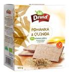 05 pohanka a quinoa 3D