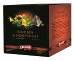 Rooibos & Honeybush - bylinný čaj DRUID 27 g