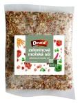 Zeleninová sůl 250 g DRUID
