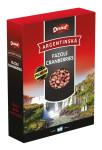 Fazole Cranberries (krabička) DRUID 340 g