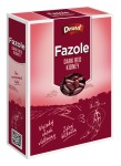 Fazole Dark Red Kidney (krabička) DRUID 350 g