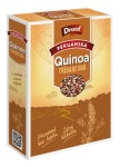 Quinoa tříbarevná 300 g
