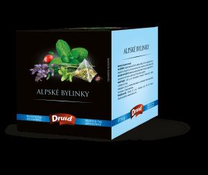 3D alpske-bylinky-right
