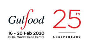 Logowithdates